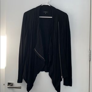 Thin Blazer/jacket
